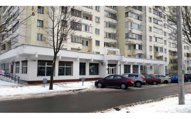 """Галерея камня. Магазин """"Галерея камня"""", улица Пушкинская, 59-150"""