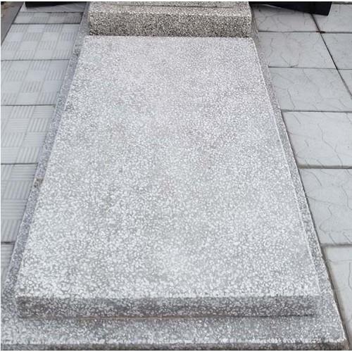 Плита надгробная ПН В1-1Ш