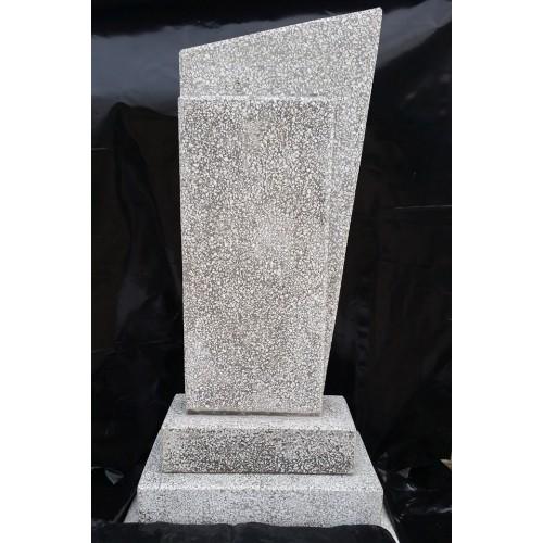 Памятник ПК5-12Ш